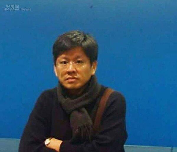 杜堽,第一金證券資產管理事業群副總