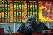 下半年陸銀IPO將爆發