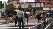 5月雨量偏低 雨期今報到 入梅等端午