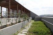 北市大廈公共基金擬加收50% 讓綠建築綠久點