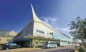 清泉崗機場3快線 年底上路