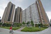 降半碼 建商:不合理房屋稅才是關鍵