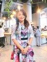 子瑜媽 台南連開2間咖啡店