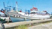 南海仲裁案漁民自救 7月20航向太平島
