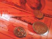 企業流動性陷阱下 人行:降稅效果好於降息