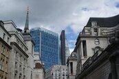 金管會揭露 金融業對英曝險1.3兆