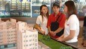 國泰金:景氣止穩 民眾購屋意願升高