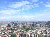 最佳移居國家 他們大讚:台灣人好熱情