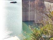 水庫拉緊報!桃園、板新、新竹3月一階限水