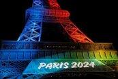 2024奧運誰主辦?布達佩斯退出申請 僅剩美法兩城