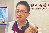 國人首例 感染H7N9台商死亡