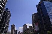 台灣房地產價格飆漲 全都是投資客的錯?