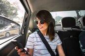 對Uber追稅 最快月底強制執行