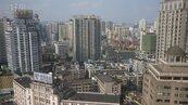 樓市利多 房產稅法未排議程