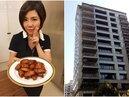 朱崙街豪宅群聚 于美人、徐若瑄都是住戶