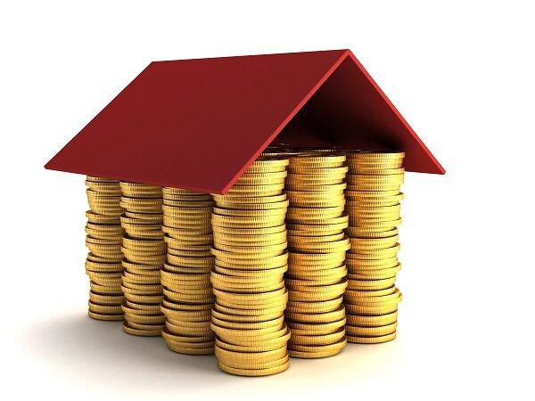 買房投資,除了要找房價有上漲潛力的房屋,若可以再兼具收租功能,即會一舉數得。(圖/好房資料中心)