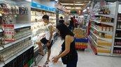 菜價居高不下 主婦:政府要逼我們減肥?