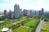 安信:京城代銷 1年拚1億港幣