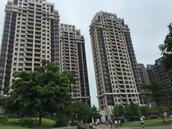 不買了!買房意願最高的城市 交易衰退最多