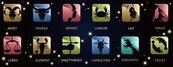 星座理財(10月31日~11月4日)-巨蟹座:設妥目標 辛苦有成