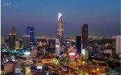 胡志明市璀璨之島 推2年包租方案