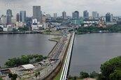 馬幣跳水 馬來西亞置產4年匯損45%!