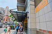 10大熱門捷運購屋站點出爐 中和線4站入榜