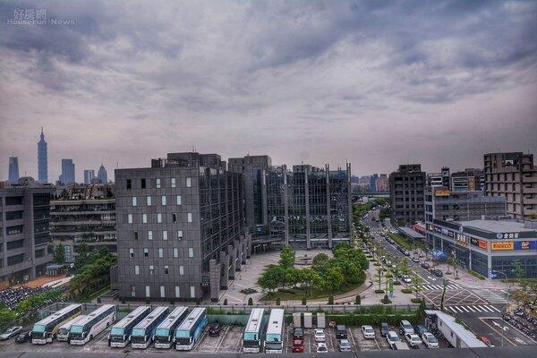 想確認房市是不是真的復甦,可從三個市況指標來觀察。(好房網News記者 陳韋帆/攝影)