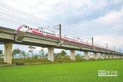宜蘭:鐵路高架捷運化必做