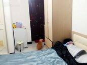 房租15K嫌太誇張? 台北恐怕不是你的家