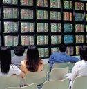 科技展覽盛事助陣 台股明年Q1前仍偏多看待