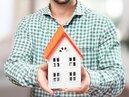 買房不光只是比貴、比便宜