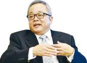 施俊吉:台股創新高 有基本面支撐