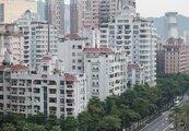 交屋潮來襲 北台灣進入全成屋市場