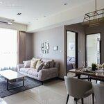總價80萬,兩房一廳裝潢傢俱通通包