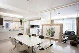 動動擺設 增加居家清涼視感
