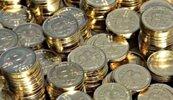 劉憶如: 比特幣有其存在價值