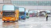 遊覽車業者提7訴求 交部回應:不符免稅規定