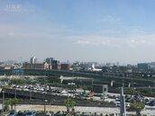 房市升溫 看好烏日高鐵特區