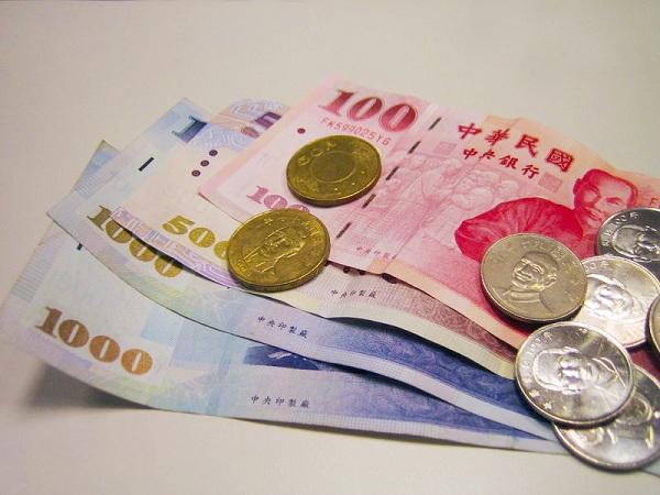 市場預估,年底封關前央行將守住新台幣匯價29元的整數大關。(圖/好房資料中心)