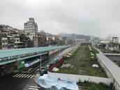 基隆將蓋輕軌 捷運民生汐止線延伸基隆段恐喊卡