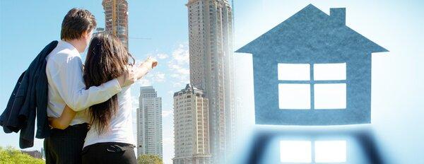 南華高樓景觀戶 | 新北市中和區景平路 房屋 (YC951069) | 永慶房屋_插圖