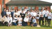 兒童節活動在斗六 上演制服野餐派對