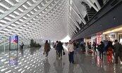 桃機第三航廈有影了!預計2020年完工