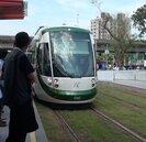 「喊」出來的輕軌 供給過剩的綠色運輸?