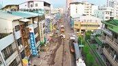 中市路平專案達標…施工地點藏玄機