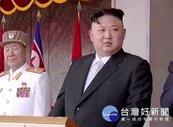 北韓又搗「彈」 府:配合安理會執行制裁
