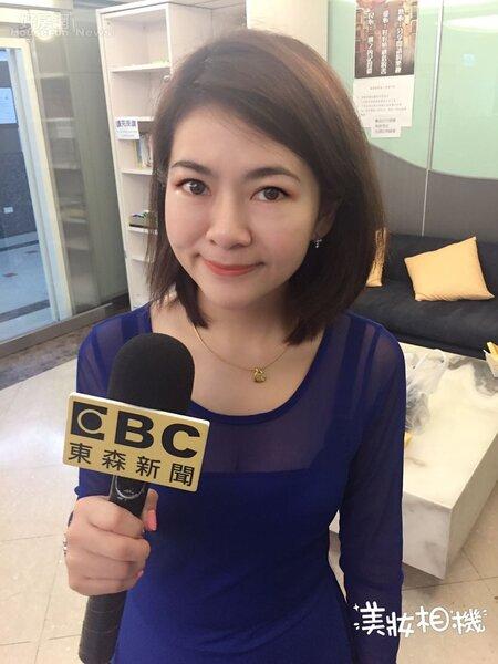 1.財經消費記者劉盈盈時常採訪名人投資理財,自己也常做不同的投資,但觀察下來,發現還是房地產是最穩當的投資!