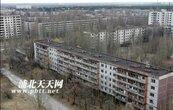 中國房市入冬 8月漲幅近1年最冷