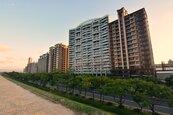 5行庫新房貸利率 87個月新低